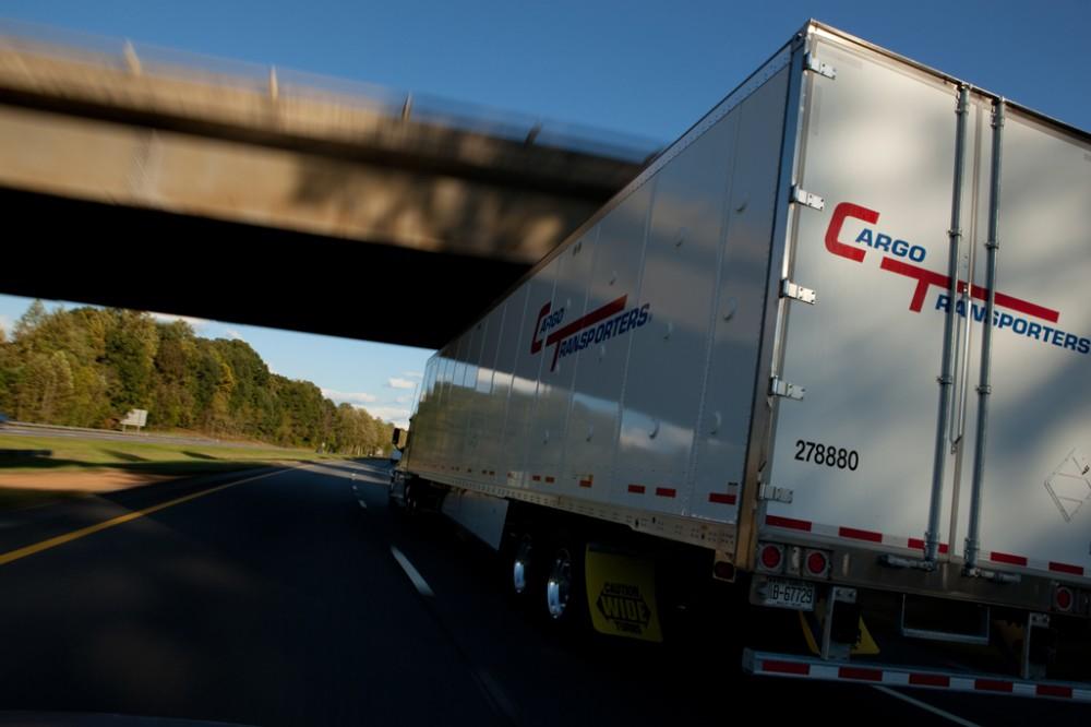 TruckHighway