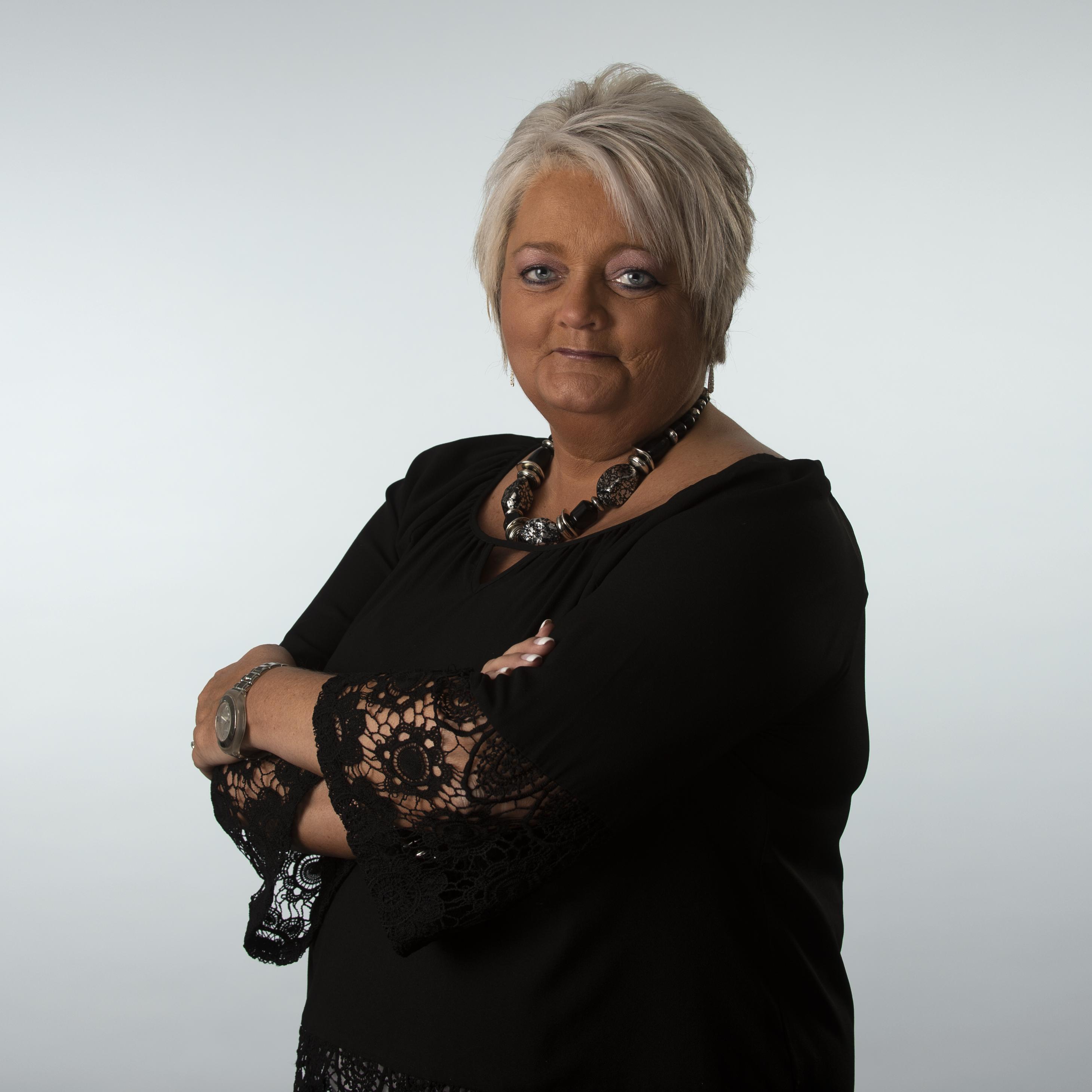 Melanie McIver: 828.459.3216 Profile Image