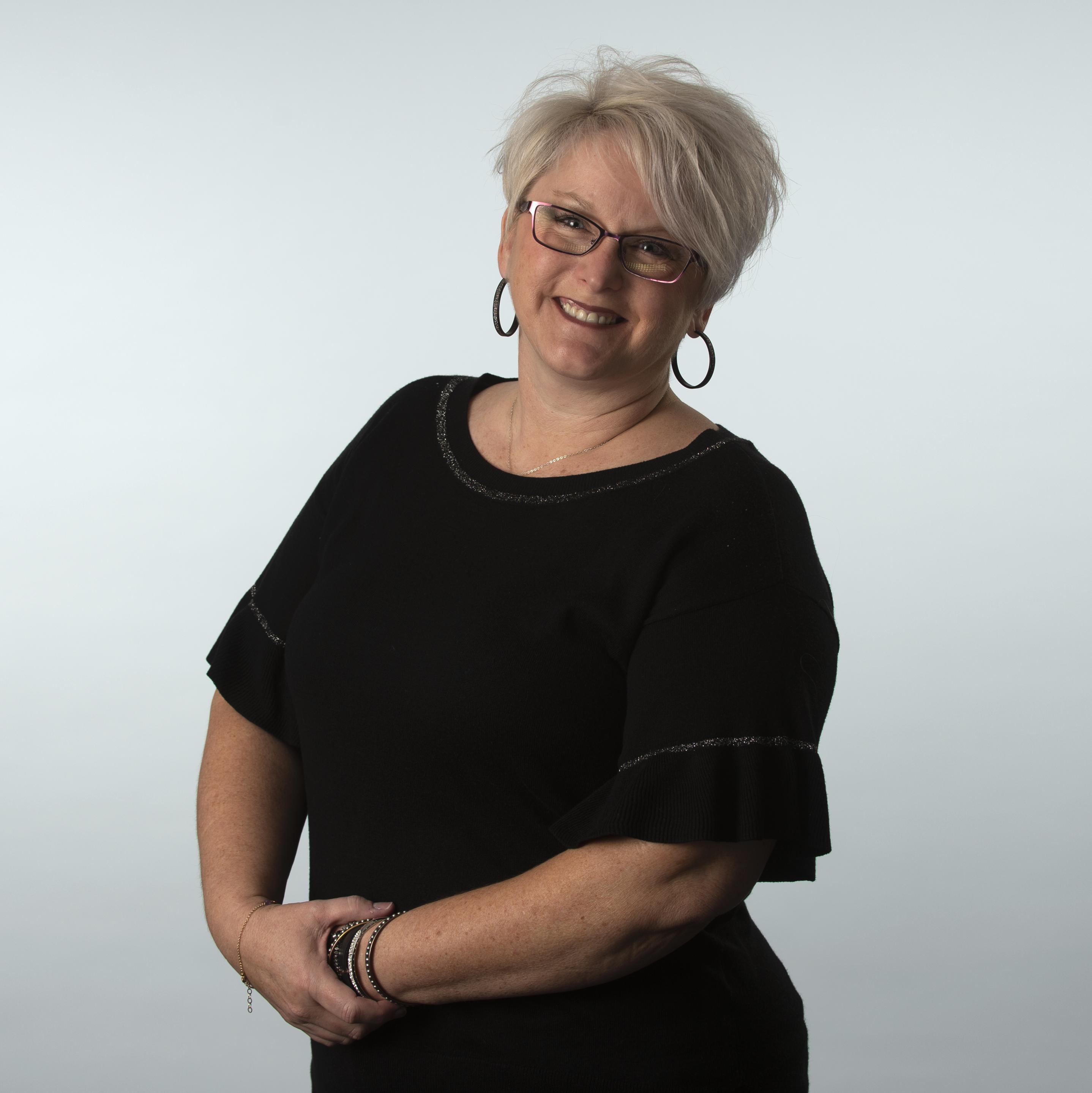 Michelle Colson: 828.459.3243 Profile Image