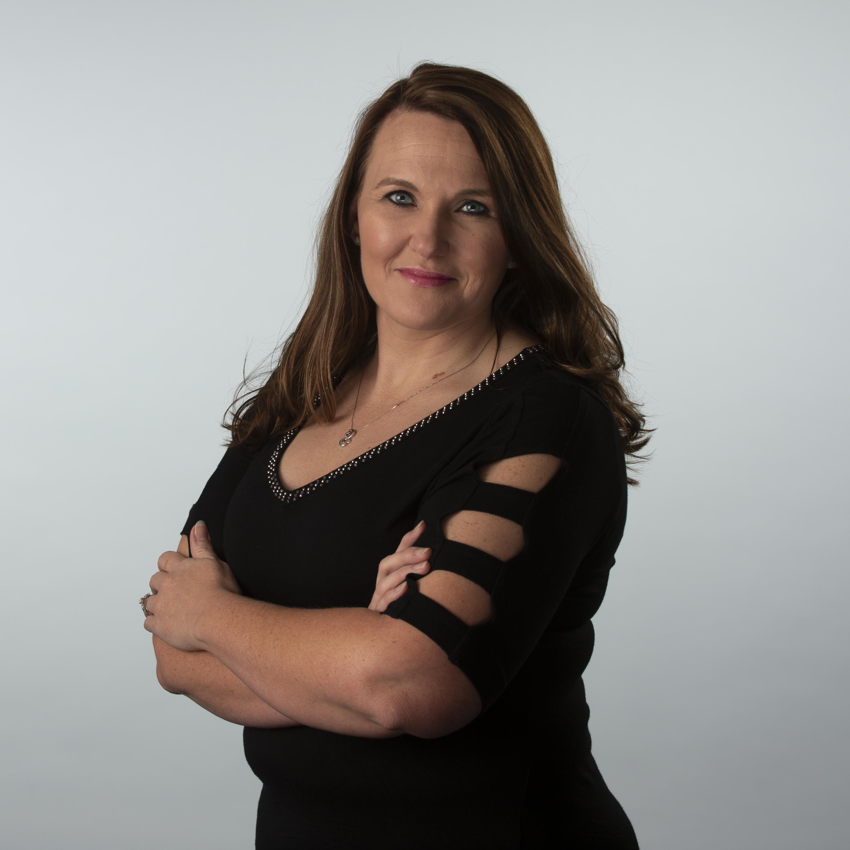 Tasha Hefner: 828.459.3275 Profile Image