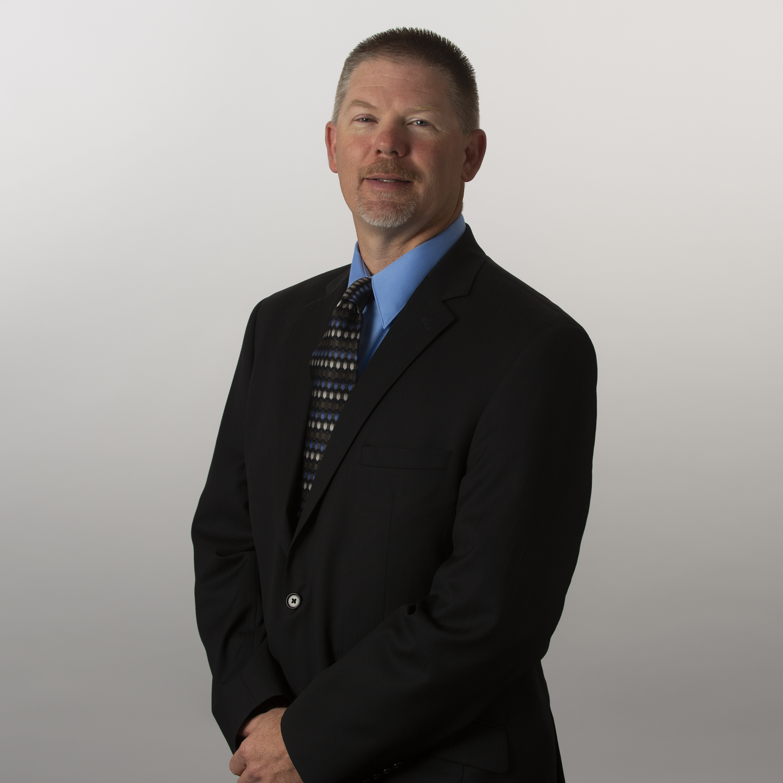 Jerry Sigmon, Jr. Profile Image